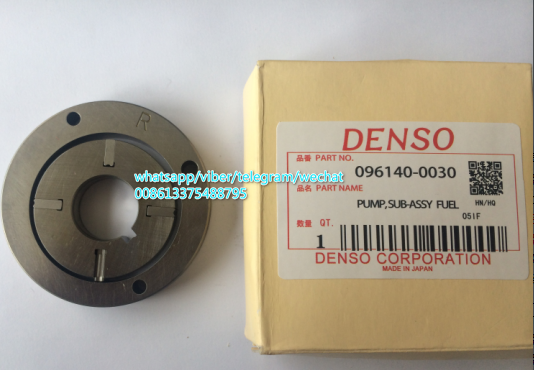 FEED PUMP VE PARTS096140-0030