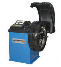 2014 CE Approval new arrival products S-902 wheel balancing weight machine