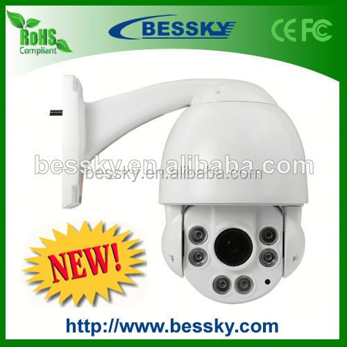 mini speed dome camera speed camera database download