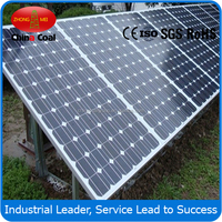 50m deep well solar water pump for agriculture,irrigation with controller,sensor