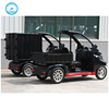electric car manufacturer/China supplier electric mini car adults/alibaba china electric passenger car