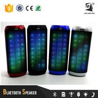 2016 good sound Active Type and Wireless,Mini Special Feature bluetooth speaker picture