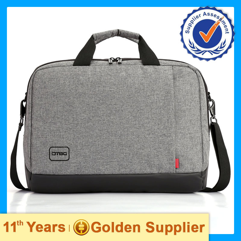 netbook computer accessories for nylon laptop Traveling hand bag
