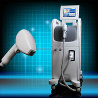 promotion!!! pain-free hair removal diode laser/pain free diode laser hair removal