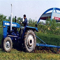 diesel engine massey ferguson farming mini tractor price in pakistan
