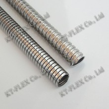 High quality stainless steel 304 electrical flexible cable conduit
