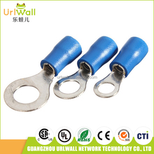 alibaba china cold shrinkable crimping terminal lug ring type electrical cable termination kits