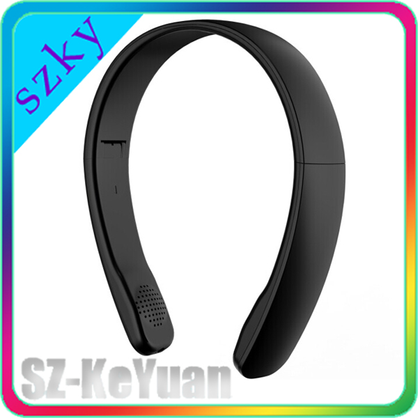 Factory Price Wireless Bluetooth Stereo Headset with CSR 4.0 with Gift Package