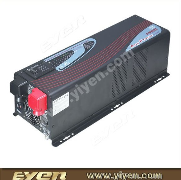 1000W solar power inverter hybrid inverter solar panels for home converter