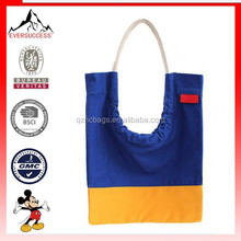 Multifunctional and lightweight Vegetable-Basket bag tote bags for dinner or work(ES-Z153)