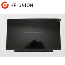 New and original Innolux N156HCA-EA1 FHD 30pin 15.6 replacement lcd screen for android/Mid tablet PC