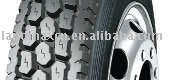 All steel truck tires 295/75R22.5 285/75R22.5 285/75R24.5 11R22.5 11R22.5 11R24.5