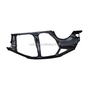 Replacing Pillar ASSY/SD for FORD FOCUS(2012) auto body parts