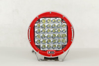 10w 12w 42w 48w 27w off-road Jeep, SUV car Led Work Light