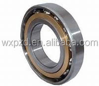 15 angle Angular contact bearing 7005 C Duplex DB/DF/DT