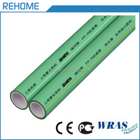 China supplier high Quality ppr pipe