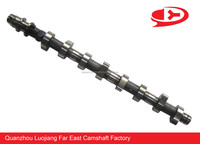 Auto engine Camshaft for Toyota 1KZ