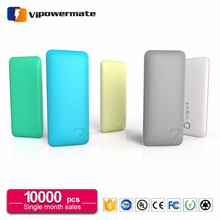New Korea No.1 Made In Korea For Iphone Cute Gift Power Bank Brand 7000mAh