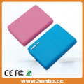 10000mah portable power bank for long time charger