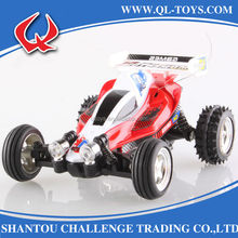 1:24 Mini RC IPHONE Remote Control Racing Toy Car
