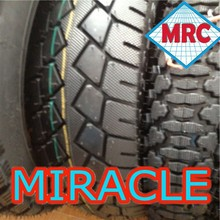 China high quality motorcycle tires tyre 2.75-14 60/90-14 90/80-14