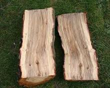 Fire wood, oak,eucalyptus,pine,beech,spruce,rubber,birch,acasia fire wood