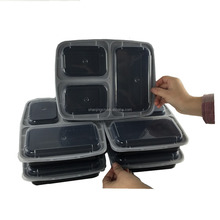 Hot Selling BPA Free Meal Prep containers bpa free ,bento lunch box packaging food