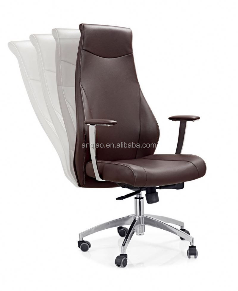 Akracing Gaming Chair Office Chair Buy Boss Office Chair