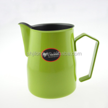 550CC Italy coffee milk frothing pitcher/Milk jug