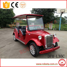 electric cars made in china,China supplier sport cars made in china,alibaba china electric golf car