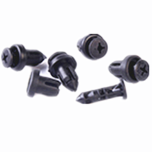 Car Door Panel Clips / Manufacturer Clip Car / Clips Plastic Automotive Fastener