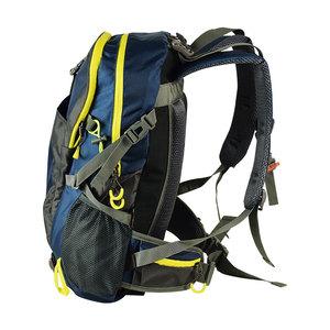 0587feffc934 40L Waterproof Backpack Hiking Bag Climbing Backpack Rucksack Travel Outdoor  Bags Hiking Backpack