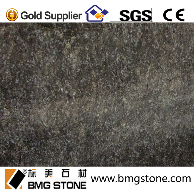 Discount Price China AZUL BAHIA Granite for Indoor and Outdoor Decoration
