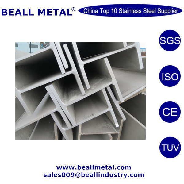 Low Price SUS/AISI/ASTM 201 304 310 316 430 Stainless Steel l Shaped Metal Bar Manufacturer