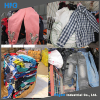 wholesale used clothing in toronto used clothing wholesale used clothing in bales