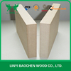 Hot Sale MDF Board Price, Plain MDF Sheet Prices, Raw MDF, Melamine MDF with good quality