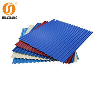 heat resistant corrugated roofing sheets / gazebo corrugated rubber roofing / plastics greenhouse roofing material