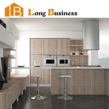 New innovative products kitchens and kitchen furniture buy from china online