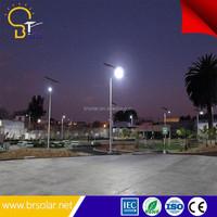 Top manufacturer solar sign lights