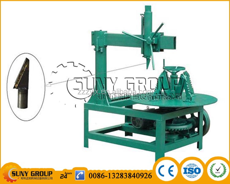 Waste tire recycling equipment rubber powder waste tyre for Tractor tire recycling