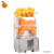 China Supplier Manufacturers Fruit Juicer Machine