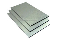 alibaba express new product china good quality polished aluminum mirror sheet
