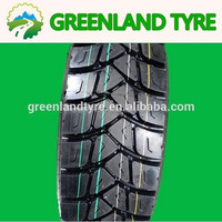 google hot new product for 2015 airless tires for sale 315/80R22.5 best products to import to usa