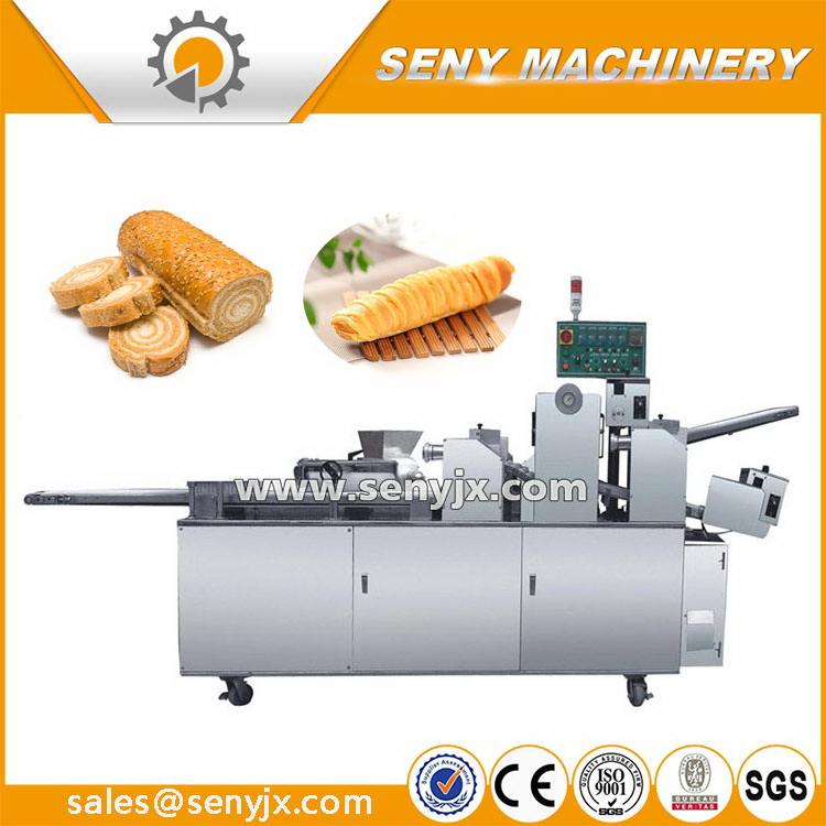 Factory Crazy Selling bread roast machine