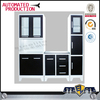 /product-detail/cheap-price-china-kitchen-cabinet-factory-kitchen-tray-stainless-steel-cabinet-60135046138.html