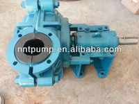 Mud dredger pump/ mud pump/ sand pump