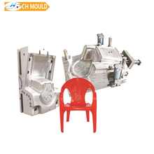 plastic poly carbonate Furniture Moulds,poly carbonate chair moulds