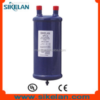 Whole sale Liquid Accumulator