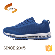 High Quality Breathable Tennis Shoes For Running