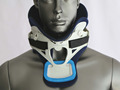 New Style Cervical Collar Dongguan Supercare